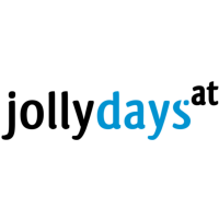 Jollydays.at Gutschein