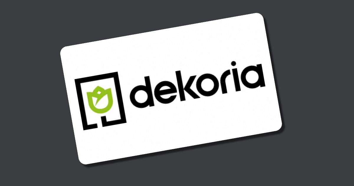 Dekoria De dekoria gutschein 10 rabatt im mai 2018 gutscheincodes at