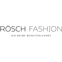 Rösch Fashion Shop